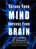 Expand Your Mind E-Book
